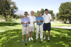 12 Robert Kelly, Closest to the Pin
