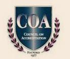 council-on-accreditation-tr-cr