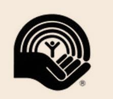 united-way-member-logo-tra