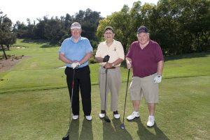 2016 Cath Chairities Golf_1704dr res