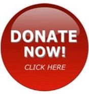 Donate Now4