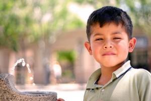 Esperanza Immigrant Rights Project