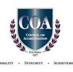 council-on-accreditation-tr-150x148