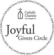 joyful-givers-logo