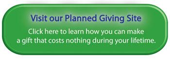 plannedgivingbutton-1
