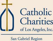 sangabriel-logo