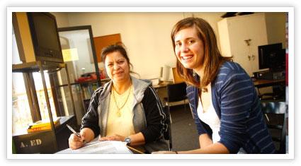 volunteer-dec-2010