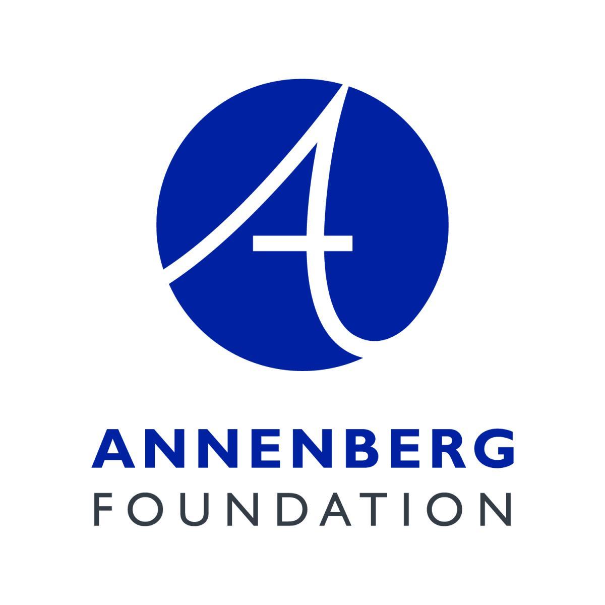 Annenberg_202016_20logo_0
