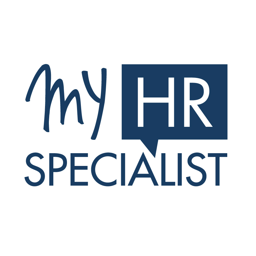 HR-Logo-FINAL-square