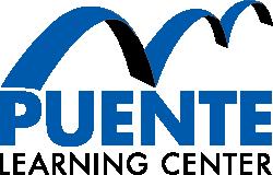 PUENTE_logo_250