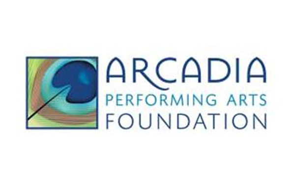 arcadia-performing-arts-foundation-logo