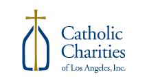 ccla_logo