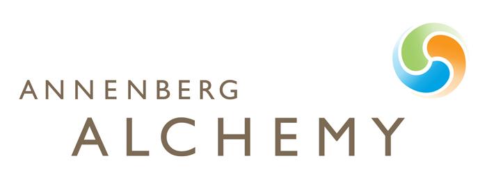 Annenberg_Alchemy