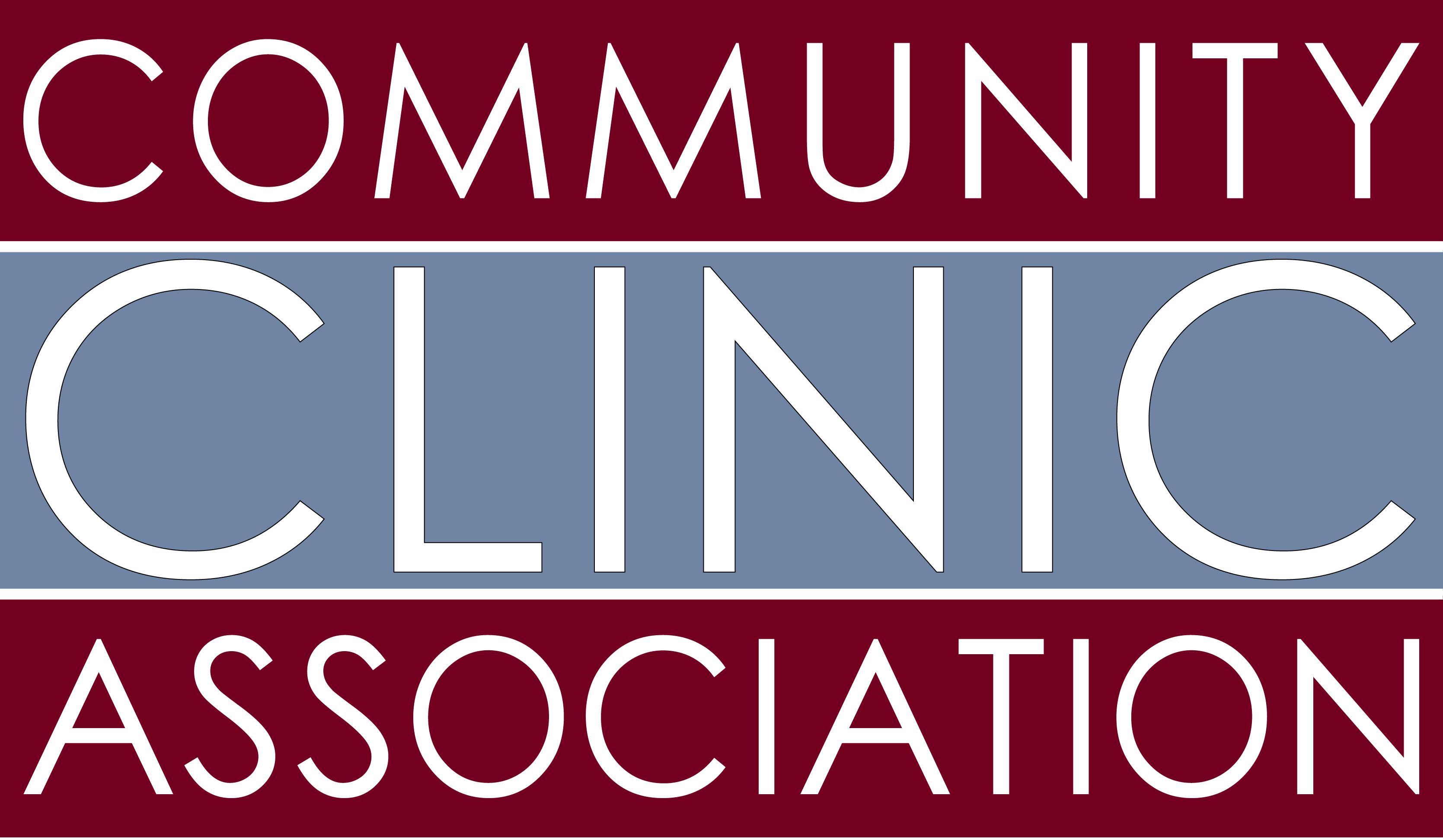 CCALAC New Logo (No Tag)