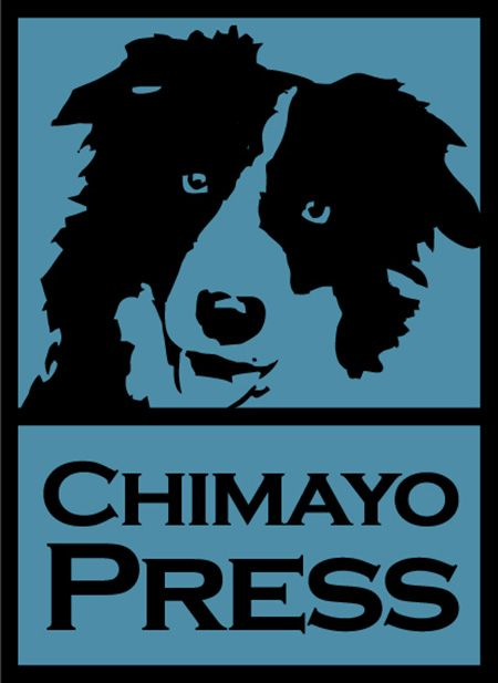 Chimayo-Press-logo