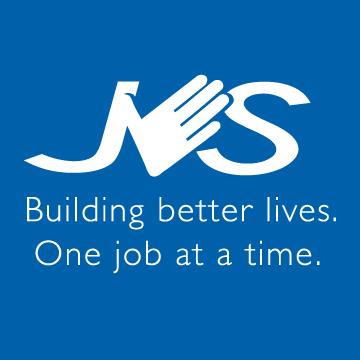 JVS-Logo-Square-Blue