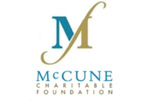McCune-Logo1