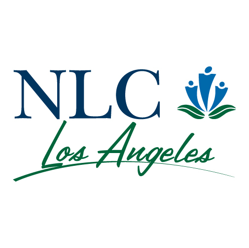 NLC-LA-logo-square_newest