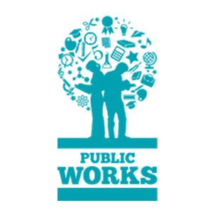 PW-Logo-Low-Res