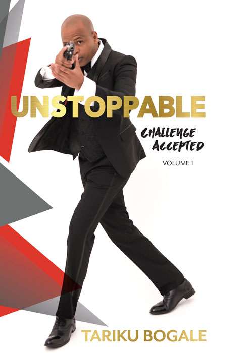 Unstoppable_FrontCover_495x700