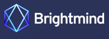 brightmind