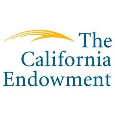 california-endowment