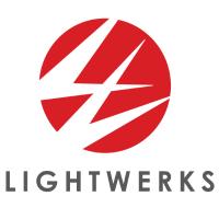lightwerks