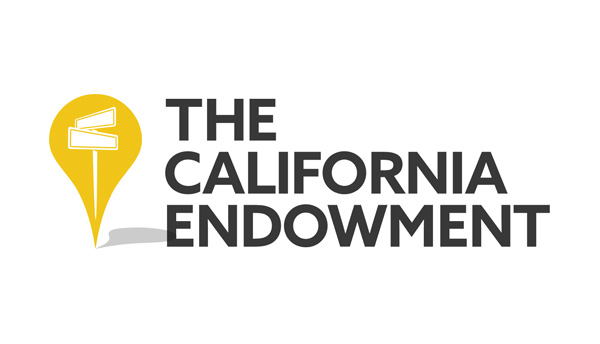 thecaliforniaendowment