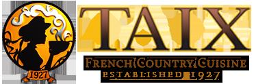 Taix_Logo_v21