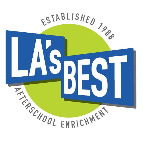 lasBEST_logo-sqaure