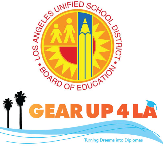 lausd-gear-up