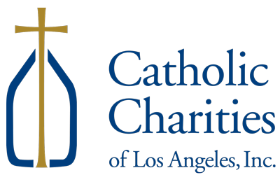 CatholicCharities_Logo_400px