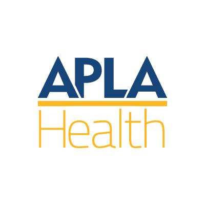 APLA-Health-FB-4