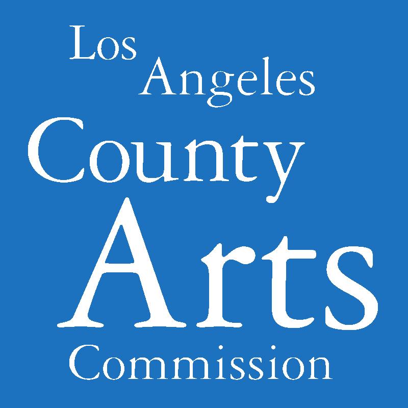 la arts commission