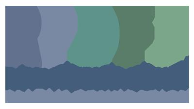 RPDFF_Logo_Color_400_Final