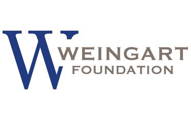 Weingart-home