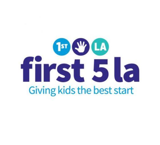 first5