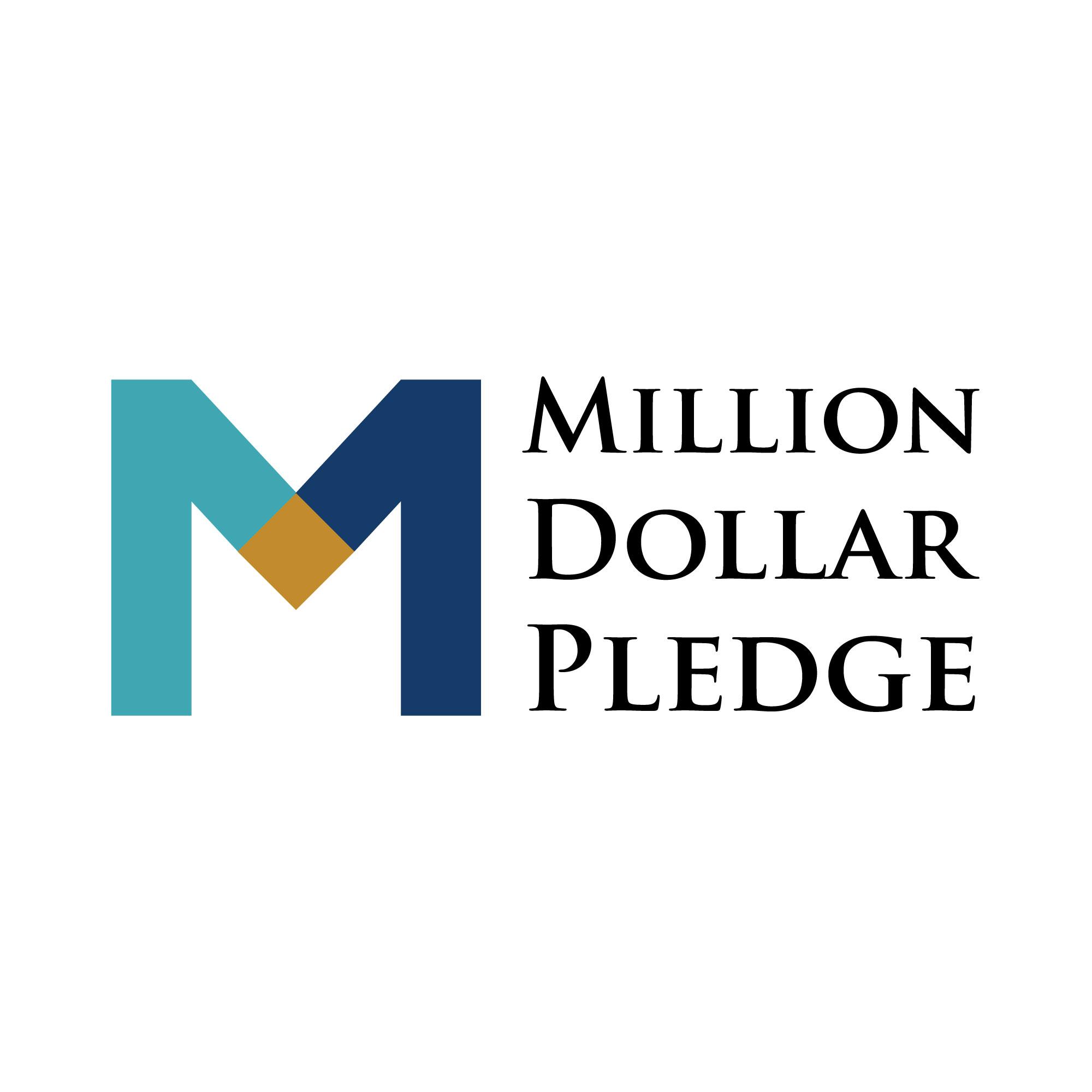 mdp_logo-square